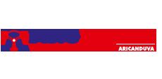 9256cfae0cc Toggle navigation. Auto Shopping Aricanduva