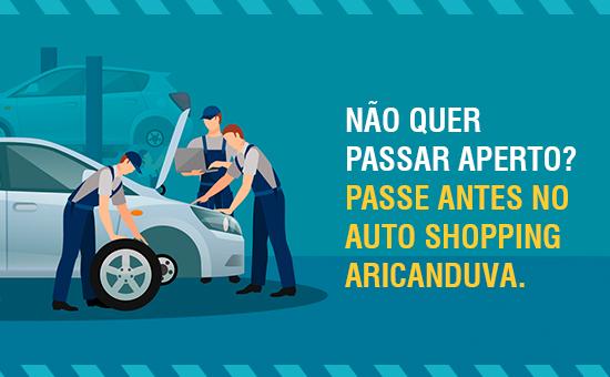 b1a24ef2178 Auto Shopping Aricanduva